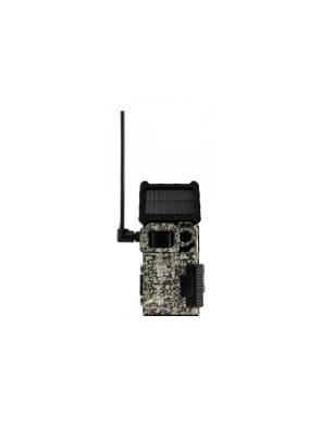 SPYPOINT TRAIL CAM CELL...