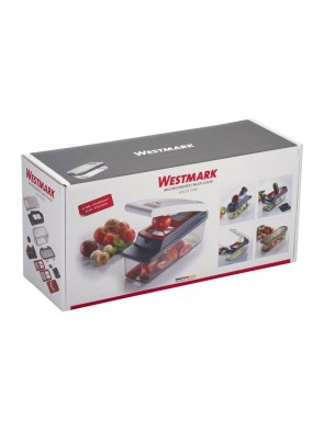 COUPE-LEGUMES WESTMARK...