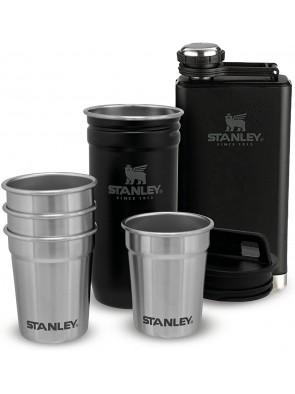 STANLEY SHOT AVENTURE