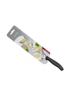 COUTEAU FROMAGE VICTORINOX...