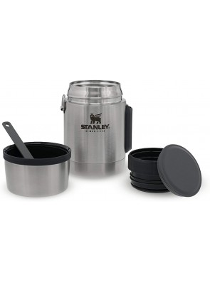 Stanley Adventure Stainless