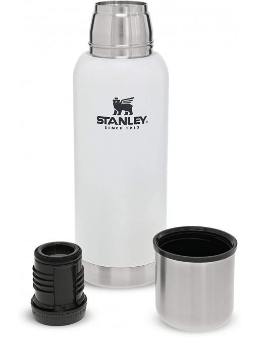 Stanley Adventure Vacuum...