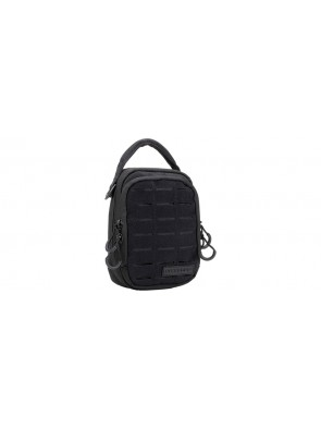 NUP20 Sac militaire -...