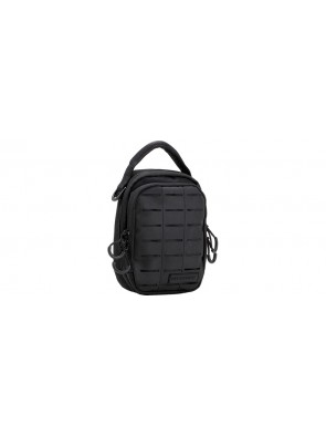 NUP10 Sac militaire -...