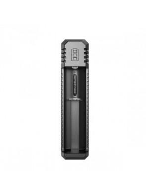 Chargeur Nitecore Ui1 USB...